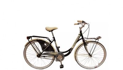 Qué regalar en Navidad: bici vintage