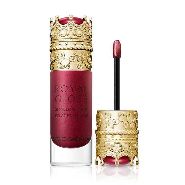 Ideas de regalos de Reyes: gloss
