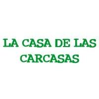 LA CASA DE LAS CARCASAS logo.jpeg