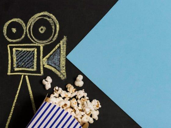 Cartelera de cine en Navidad 2020