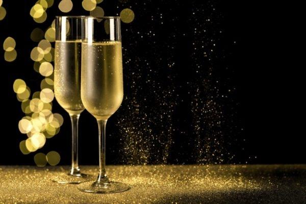 Rituales de fin de año para atraer la buena suerte