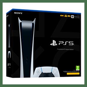 Qué regalar en Navidad: PlayStation