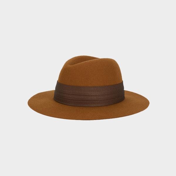Ideas de regalos de Reyes: sombrero
