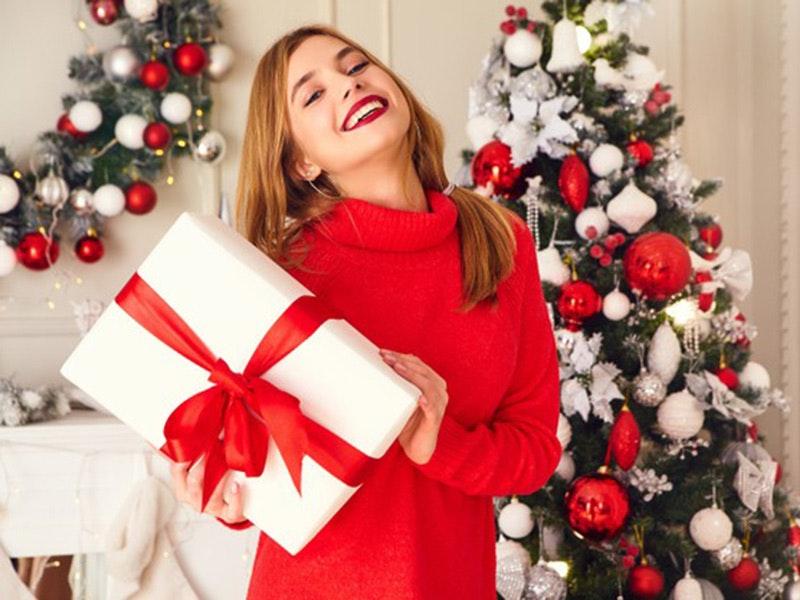 Ideas de regalos de Reyes