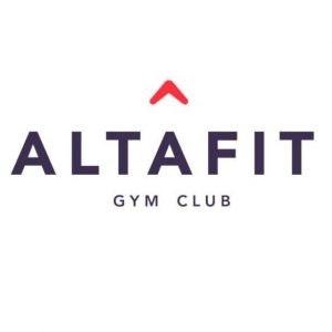 Altafit-LOGO-560x560.jpg