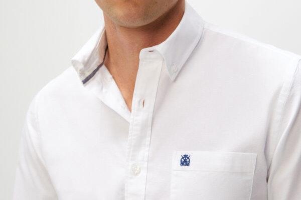 Ideas de regalos para San Valentín: camisa
