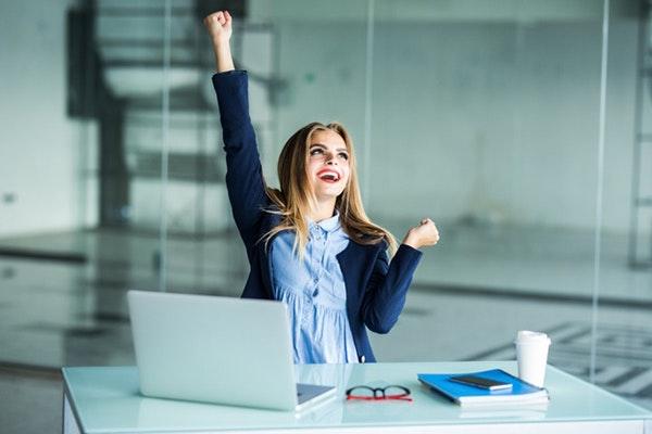 Beneficios del estrés positivo