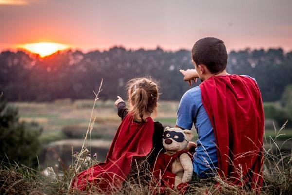 Regalos ideales para el día del padre