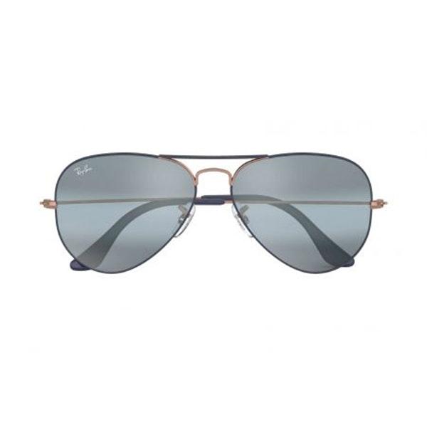 Regalos ideales para el día del padre: gafas de sol