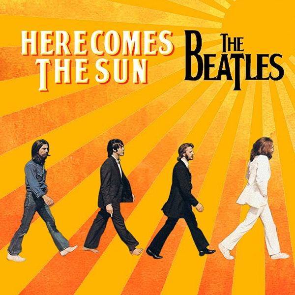 Primavera anticipada: Here comes the sun