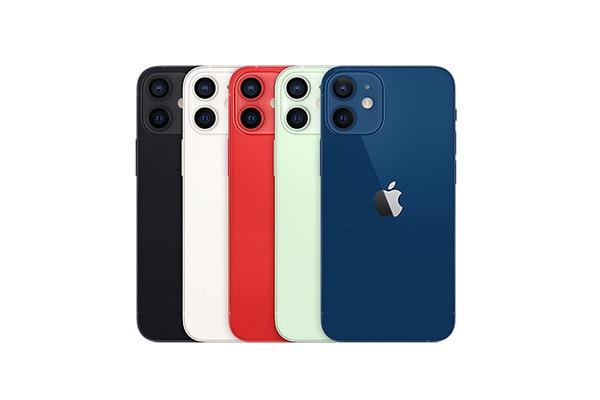 Iphone vs Xiaomi