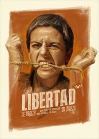 Cartelera en los cines de GranCasa: Libertad