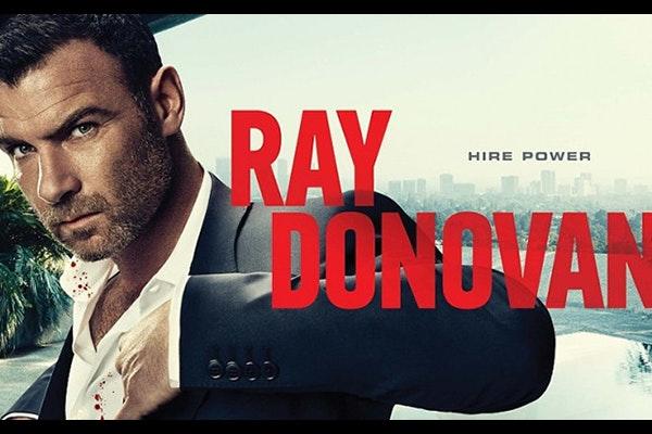 Nuevas series que regresan: Ray Donovan