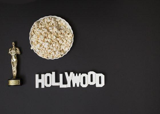 Películas nominadas de los Oscars 2021 que deberías ver