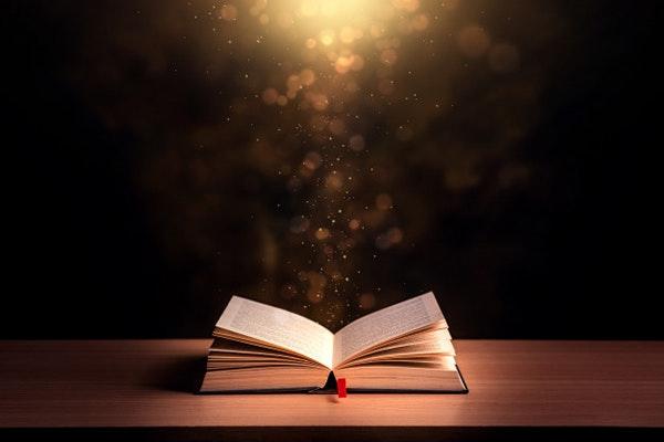 Autores aragoneses que regalar en el Día del Libro