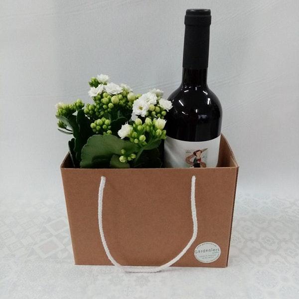 Las mejores flores de Zaragoza en Gardeniers Atades