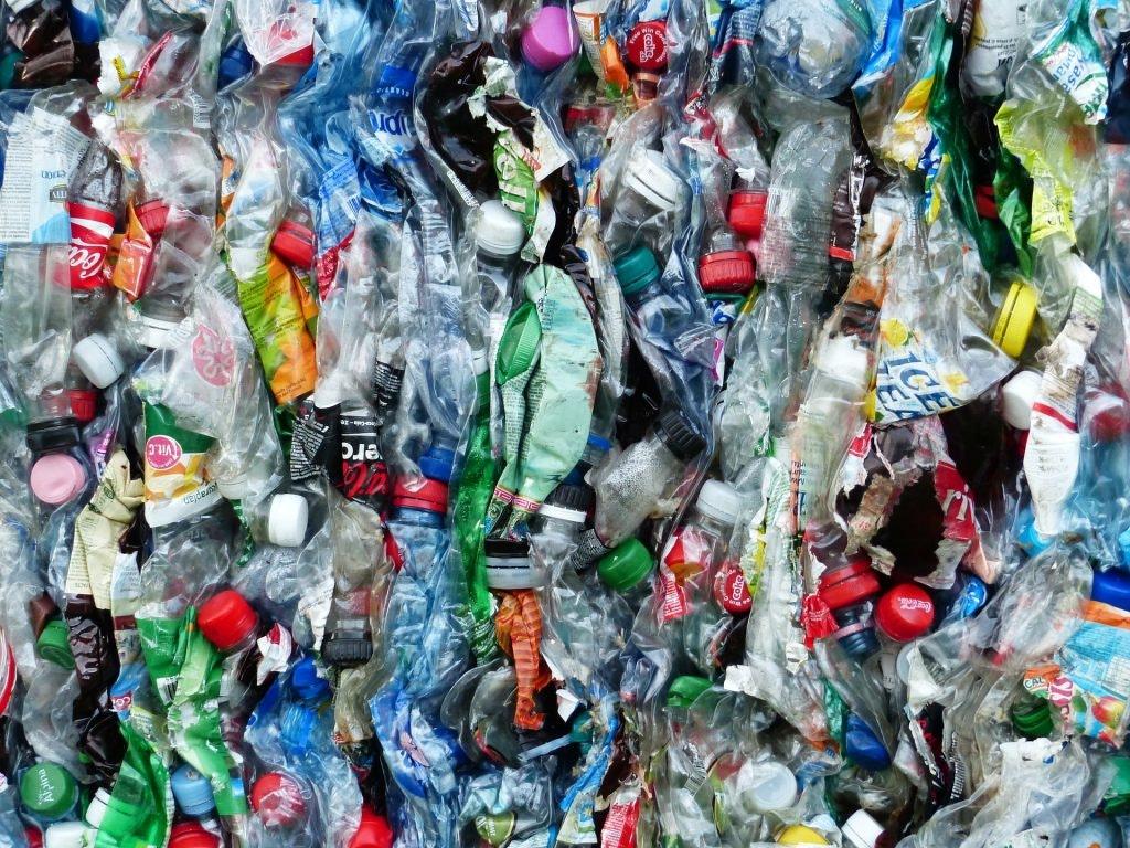 El 17 de mayo es el Día Mundial del reciclaje