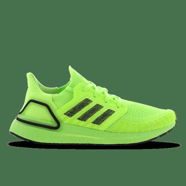 Adidas Performance Ultra Boost 20. Footlocker