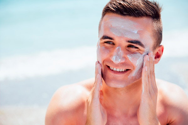 Cremas solares ideales para cuidar tu piel