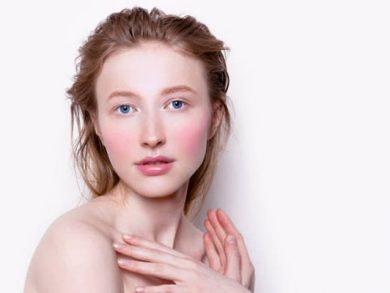 8 tendencias en maquillaje para este verano