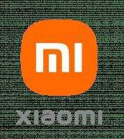 GC-Xiaomi.png