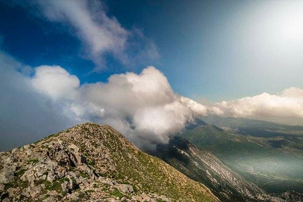 Qué hacer en el Pirineo en verano