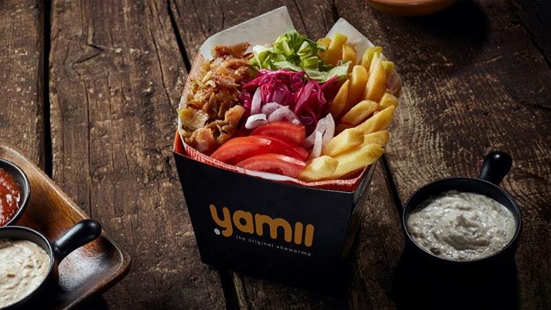 yamii-4-800x450.jpg