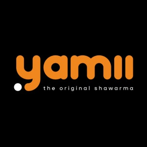 LOGO-YAMII-560x560.png