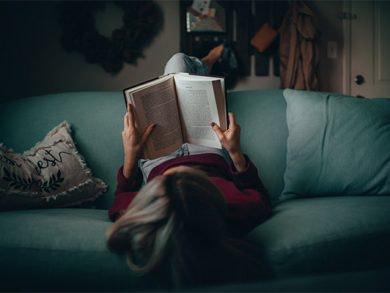 7 libros para leer el próximo otoño