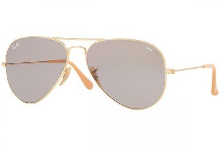 5 gafas de sol para este otoño