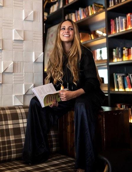 6 Mujeres que inspiran en Instagram