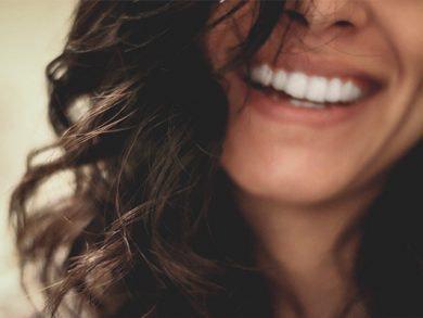 Hoy es el Día Mundial de la Sonrisa