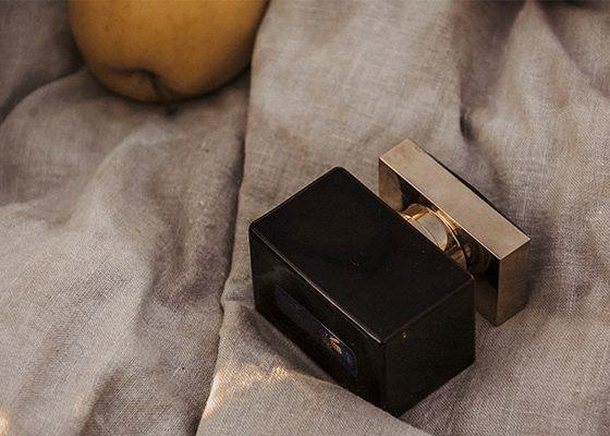 Perfumes perfectos de hombre para el otoño