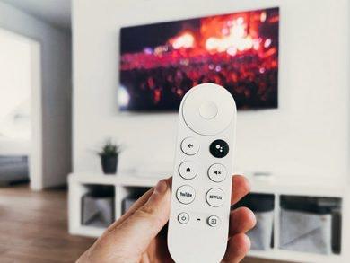 Televisores a buen precio que encontrarás en MediaMarkt GranCasa