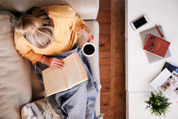 5 libros que no te puedes perder este otoño