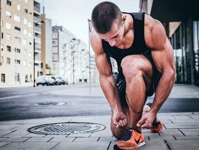 Consejos para iniciarse en el mundo del running