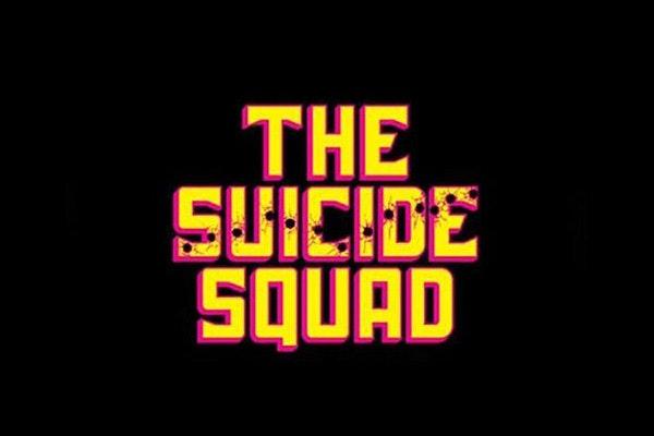 Estrenos de cine en 2021: Escuadrón Suicida