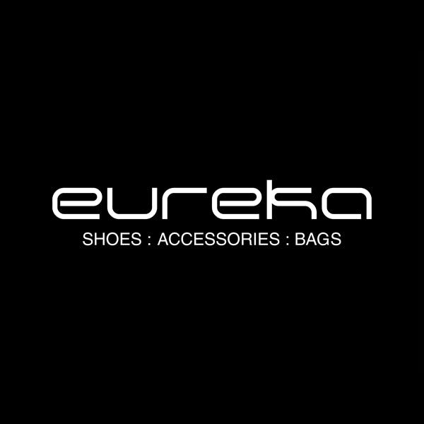 eureka-600x600