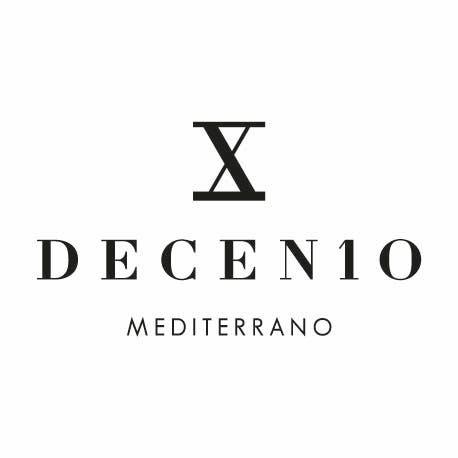 Decenio Mediterrano