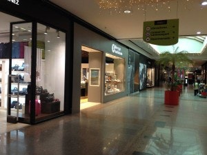 Boutique dos Relógios pic3