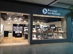 Boutique dos Relógios pic1