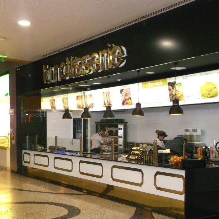 La-Rotisserie