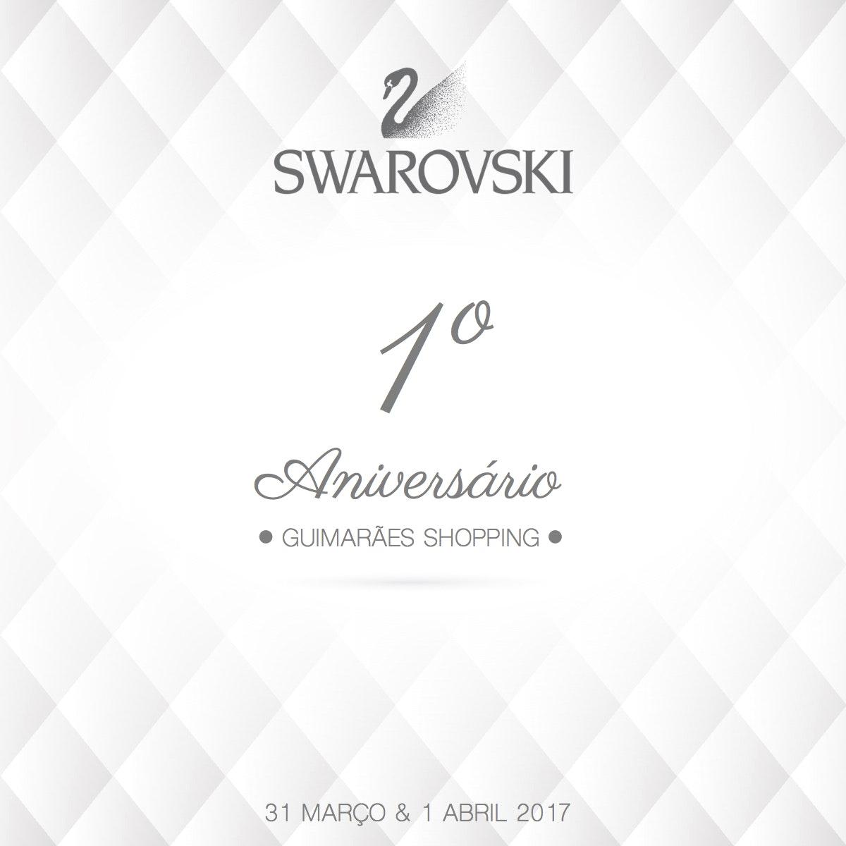Swarovskianiversario2