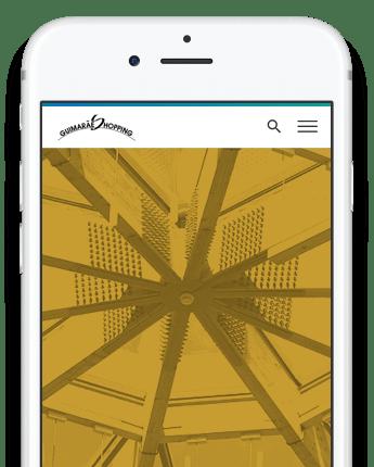App-GuimaraeShopping