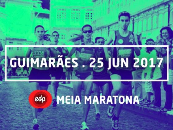 GUI_EDP Meia Maratona de Guimarães_15 junho_730x529