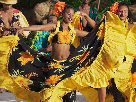 GUI_Espetáculo Danças Afro-Latinas_Site