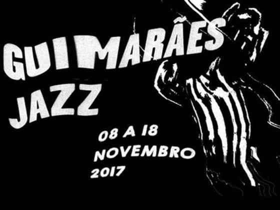 guimaraes_jazz_destaque