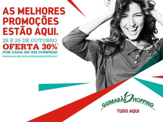 promoçoes_guimaraes