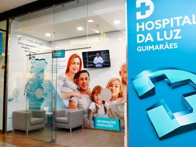 GUI_Hospital da Luz_destaque