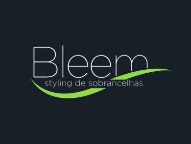 bleem_destaque